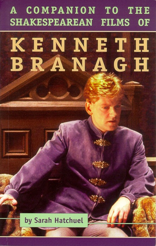 an overview of the untrusting characters in richard ii a play by william shakespeare This page contains a list of the characters in richard ii by william shakespeare  a summary of the plot and many play details can be accessed via richard ii the.