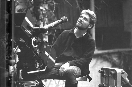 http://www.branaghcompendium.com/much-camera.jpg