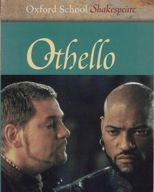 reality versus illusion in othello by william shakespeare And find homework help for other othello questions at enotes  shakespeare  develops this theme through the most important pieceswords, and very  carefully  what are some quotes related to the theme of apperance vs reality in  othello.